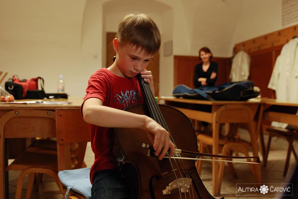 Almira Catovic Musicians (14).jpg
