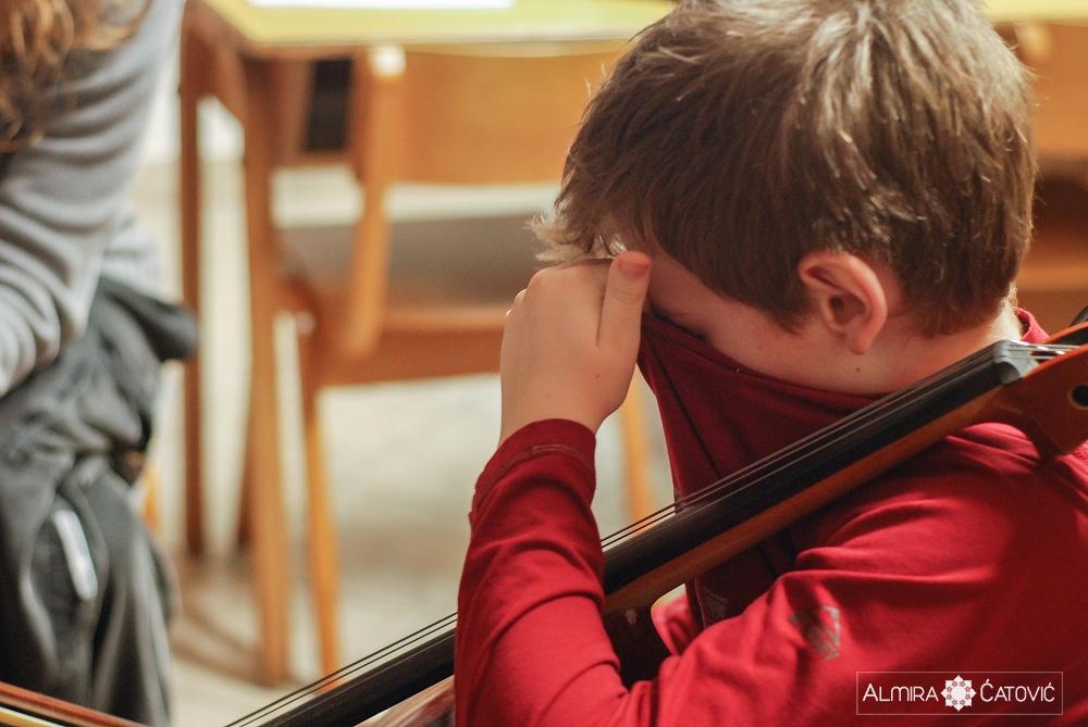 Almira Catovic Musicians (16).jpg