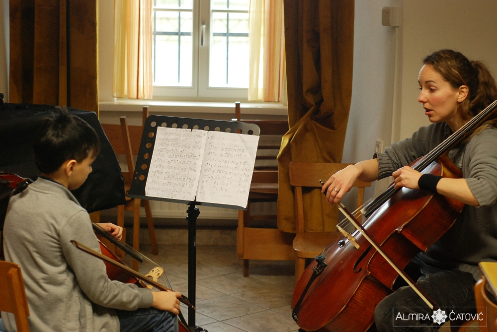 Almira Catovic Musicians (18).jpg