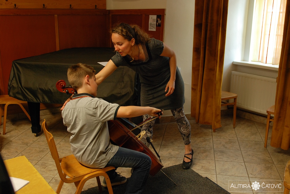 Almira Catovic Musicians (21).jpg