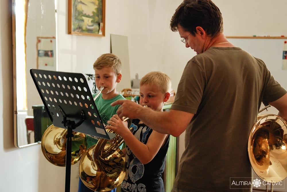 Almira Catovic Musicians (22).jpg