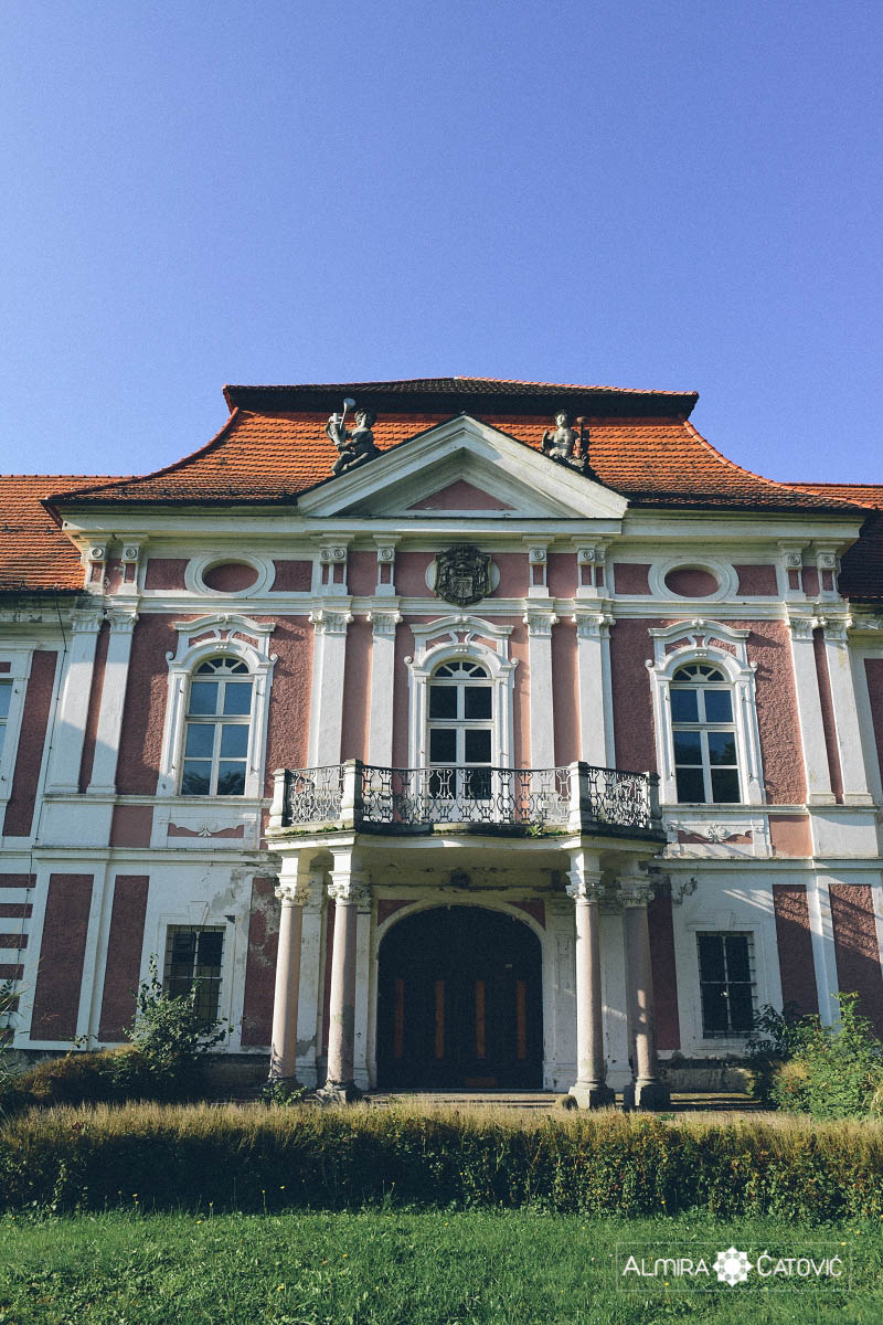 Almira-Catovic-Betnavski-grad (8).jpg