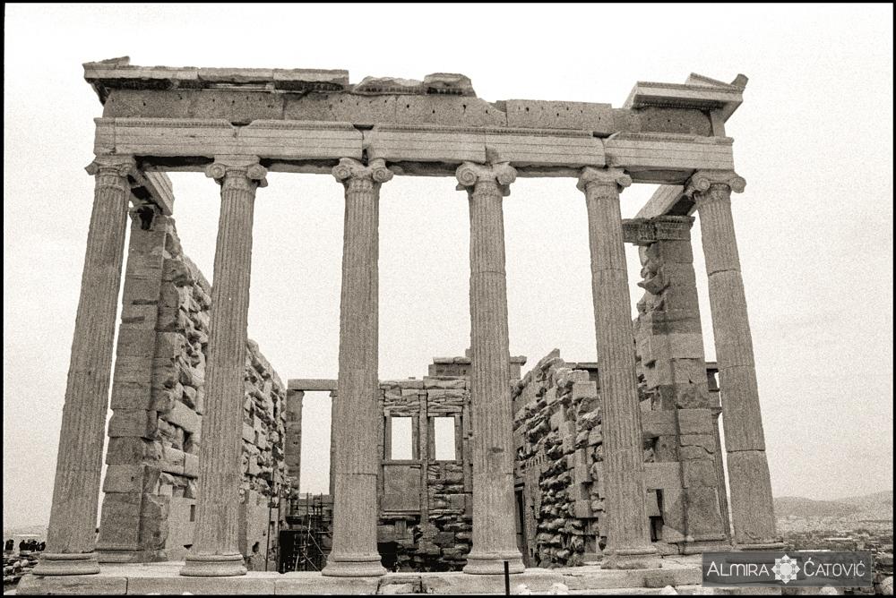 Almira Catovic Athens (9).jpg