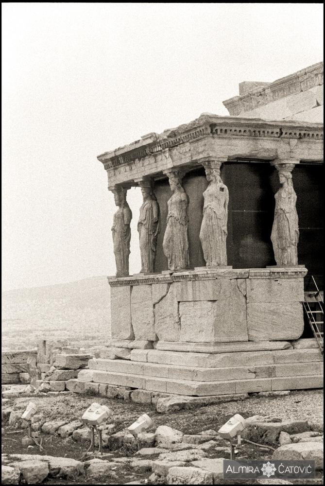 Almira Catovic Athens (10).jpg