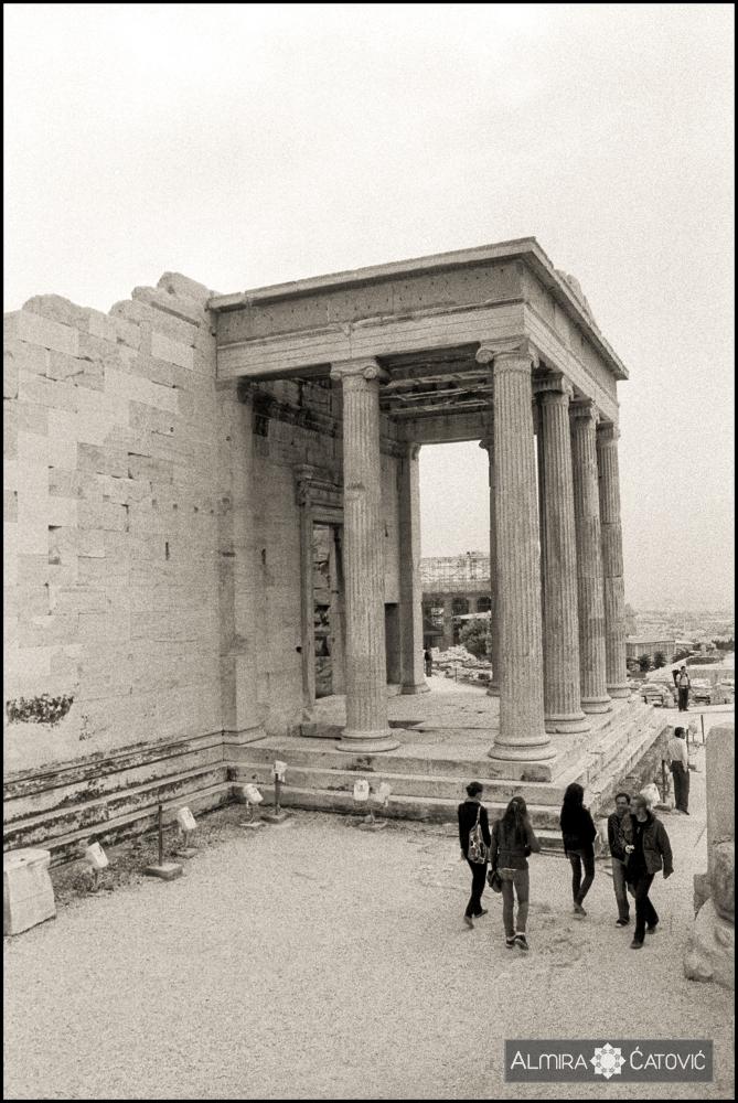 Almira Catovic Athens (11).jpg