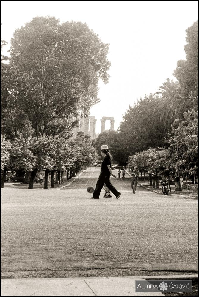 Almira Catovic Athens (18).jpg