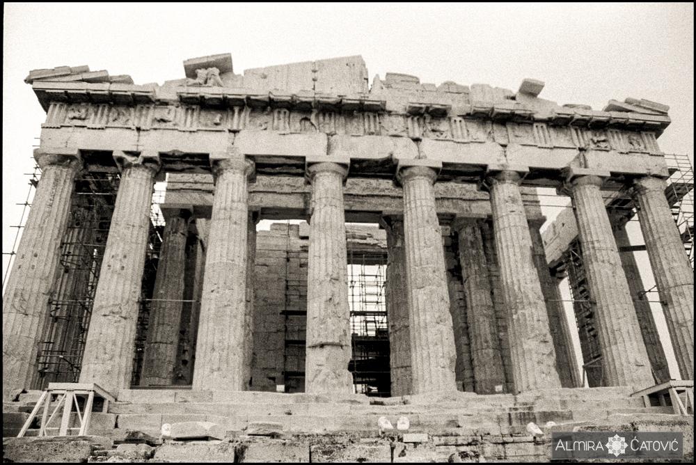 Almira Catovic Athens (1).jpg
