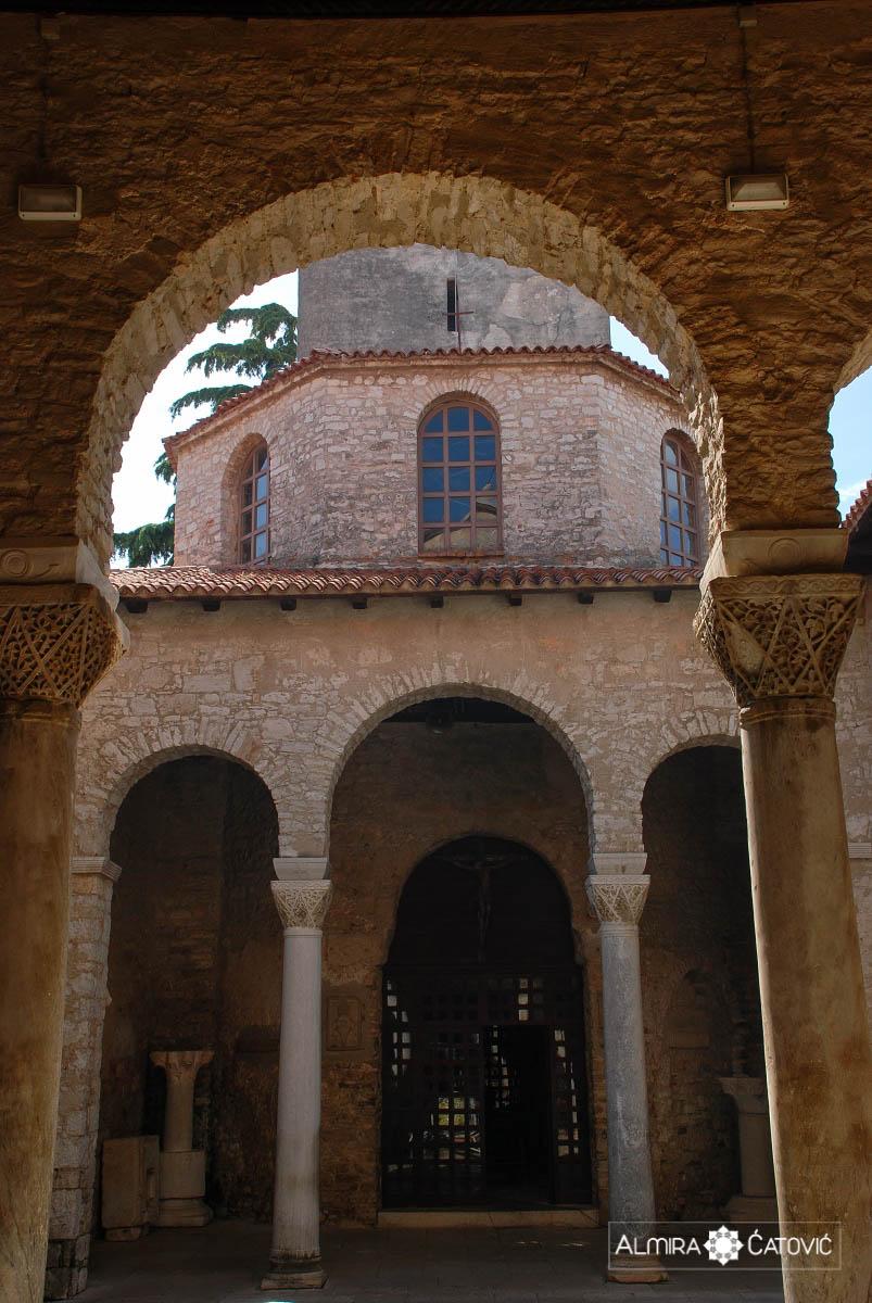 Almira-Catovic-Bazilika (3).jpg