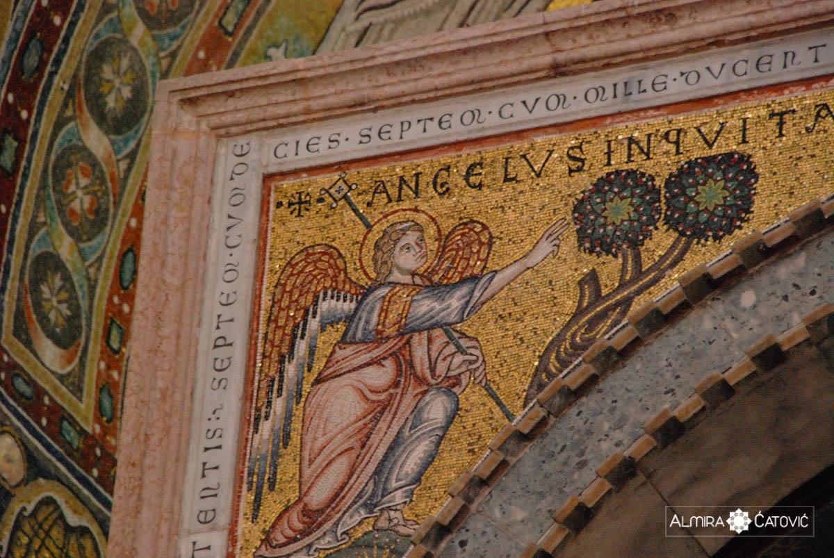 Almira-Catovic-Bazilika (6).jpg