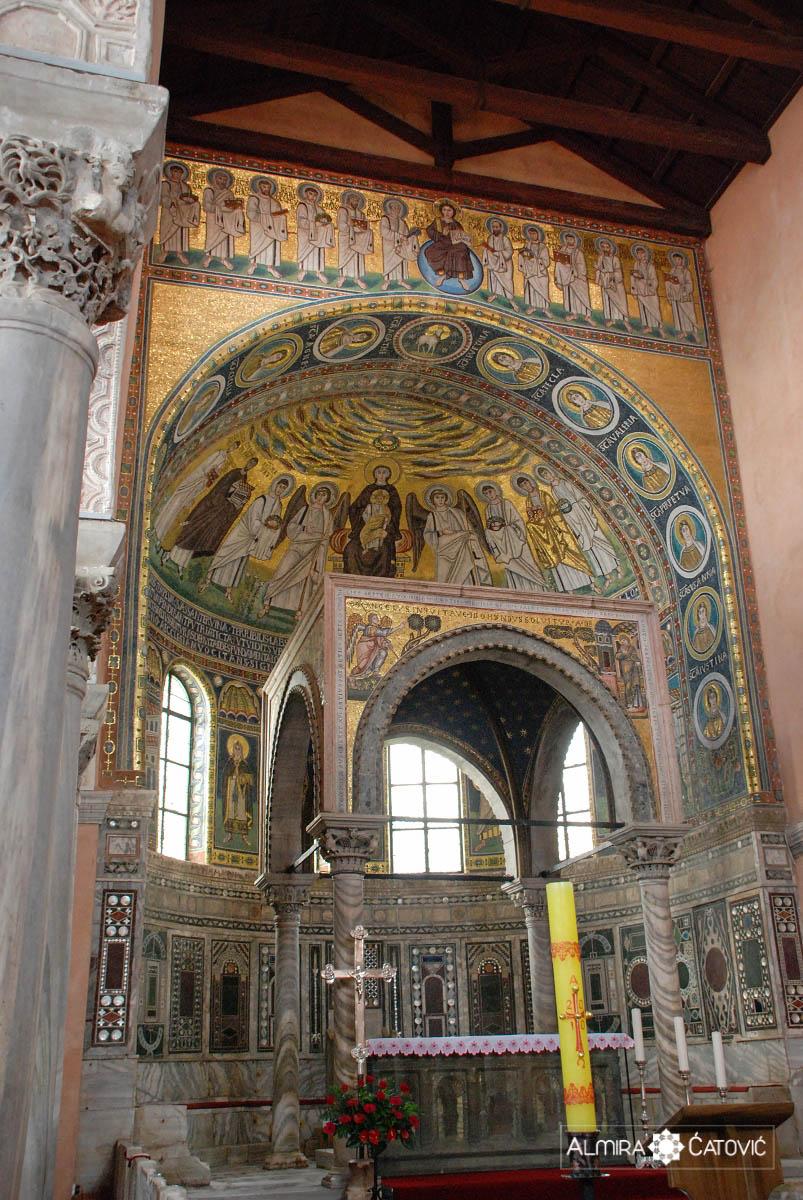 Almira-Catovic-Bazilika (5).jpg