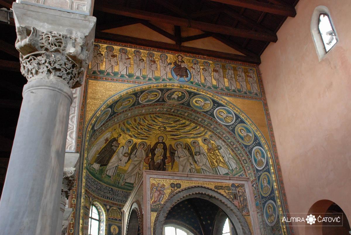 Almira-Catovic-Bazilika (8).jpg