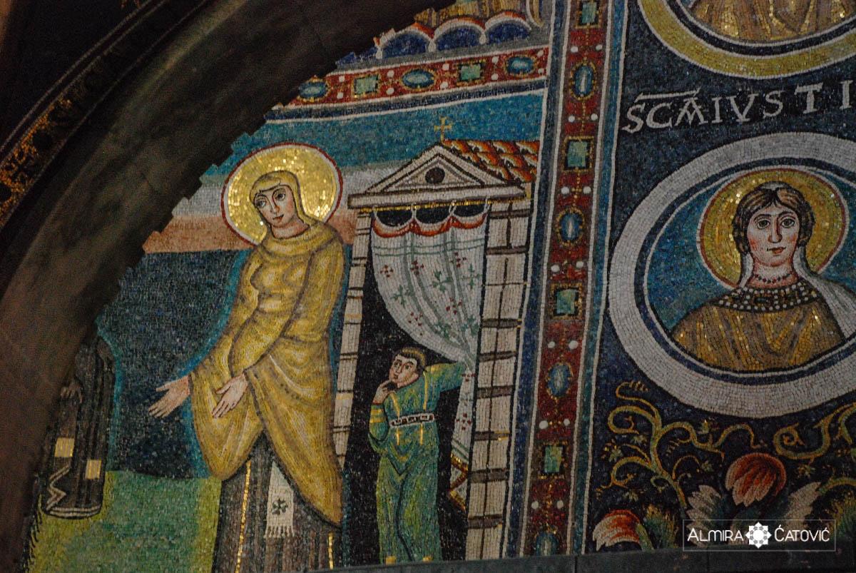 Almira-Catovic-Bazilika (7).jpg