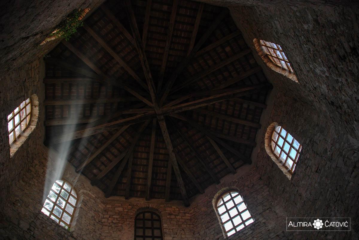 Almira-Catovic-Bazilika (10).jpg