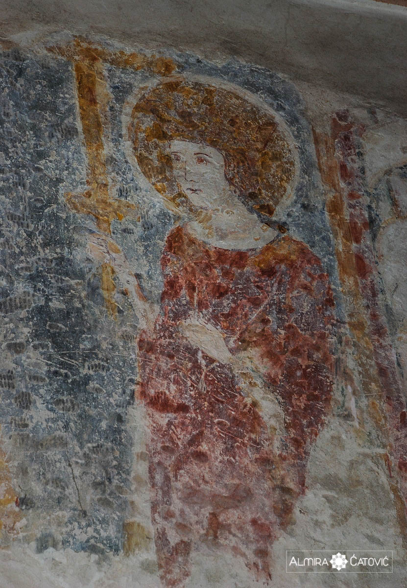 Almira-Catovic-Bazilika (9).jpg