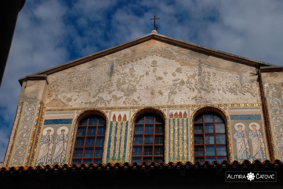 Almira-Catovic-Bazilika (20).jpg