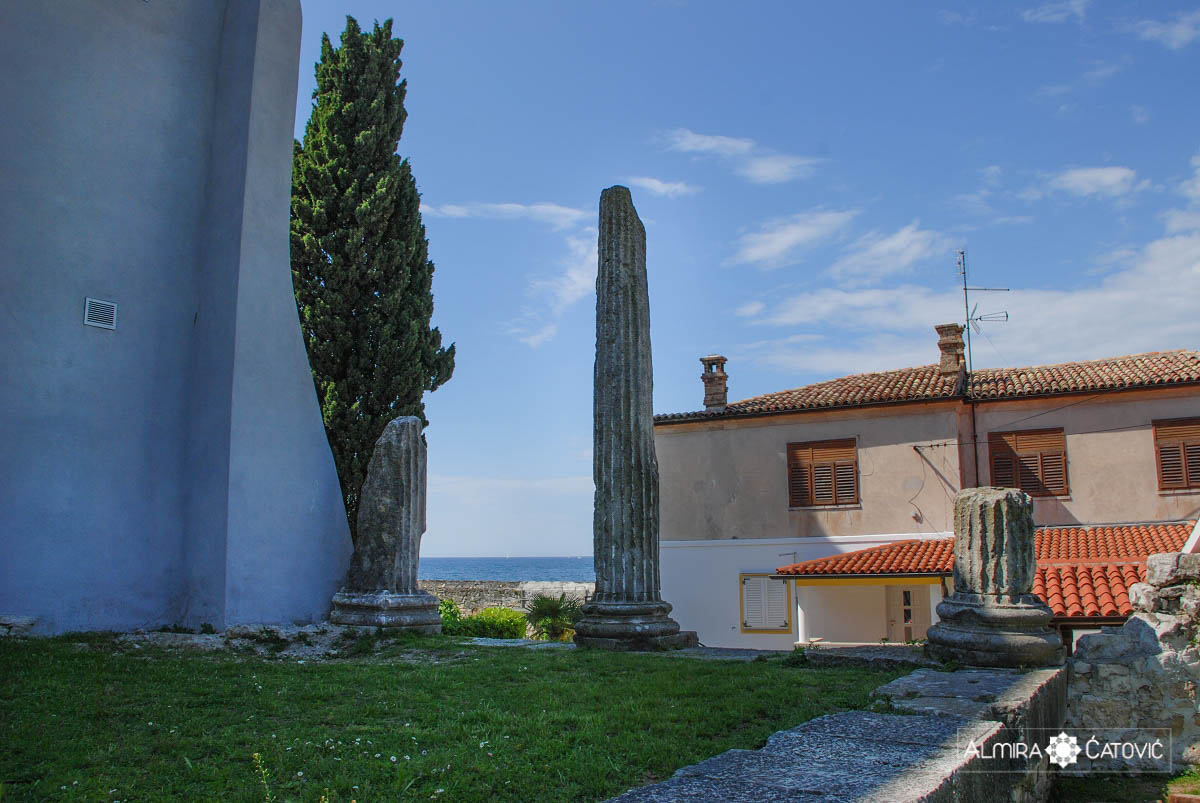 Almira-Catovic-Bazilika (22).jpg