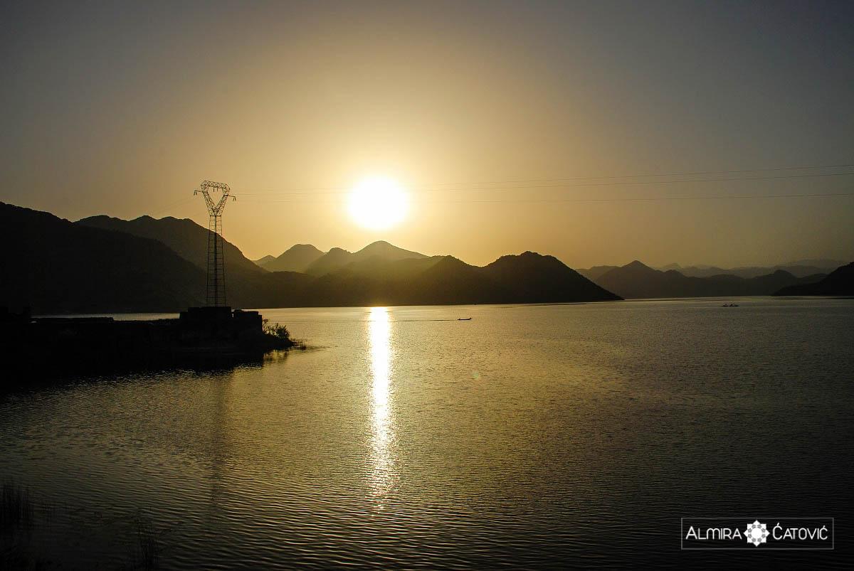Almira-Catovic-Montenegro (1).jpg