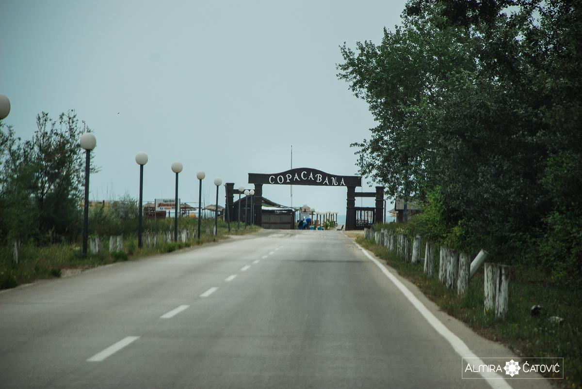 Almira-Catovic-Montenegro (9).jpg