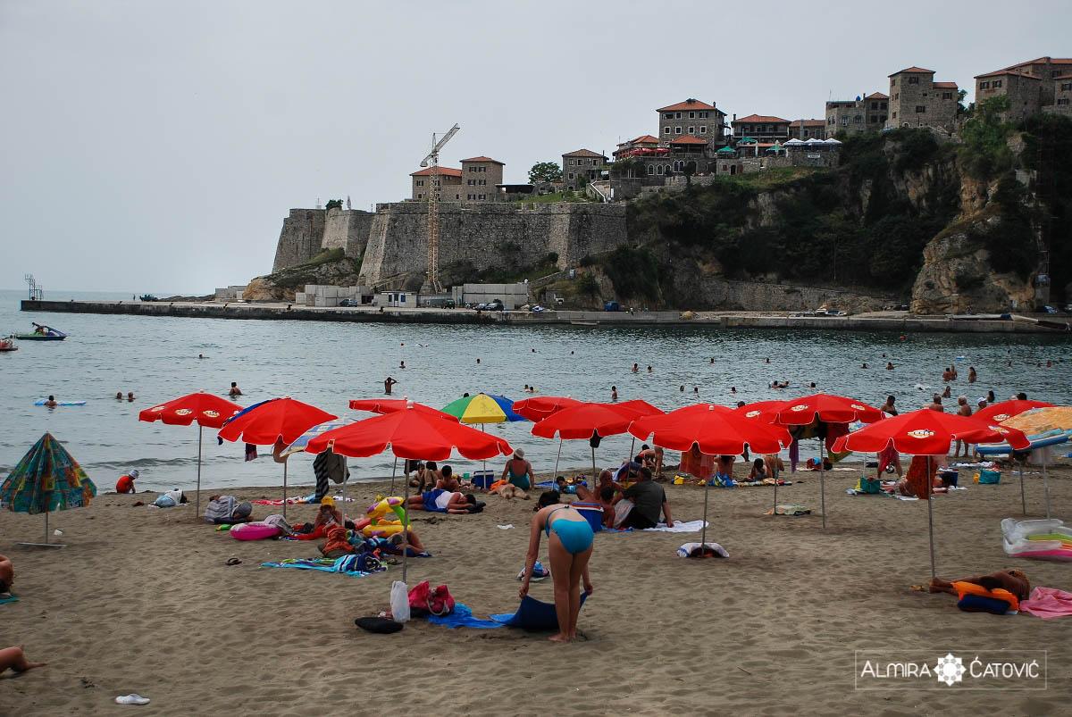 Almira-Catovic-Montenegro (13).jpg