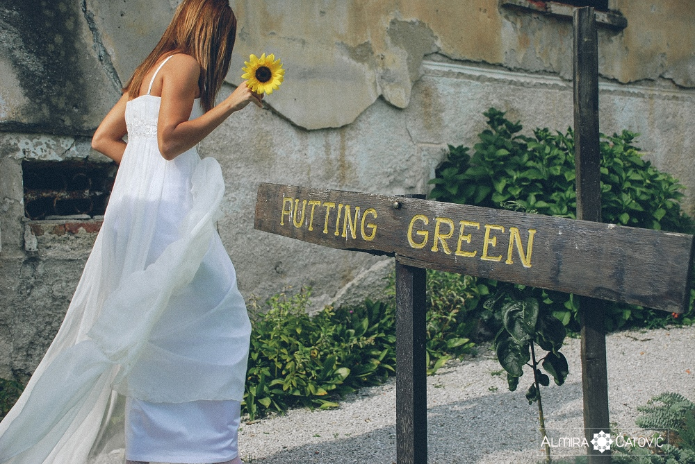 Almira-Catovic-Wedding (15).jpg
