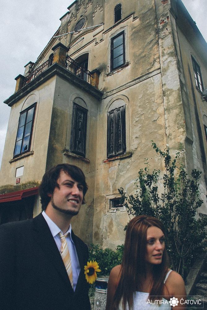 Almira-Catovic-Wedding (16).jpg