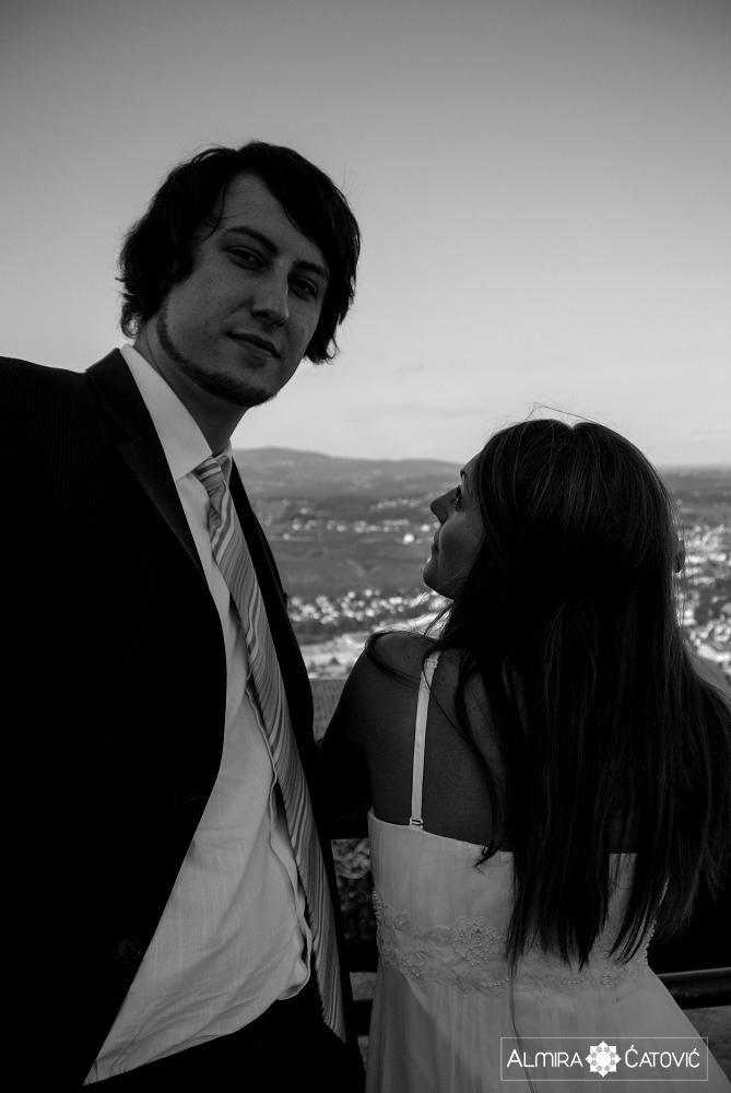 Almira-Catovic-Wedding (20).jpg