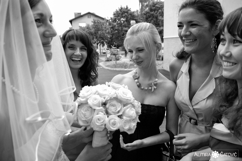 Almira-Catovic-Wedding (48).jpg