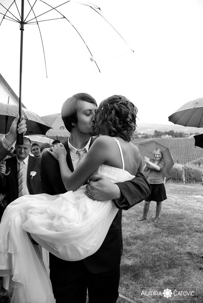 Almira-Catovic-Wedding (51).jpg