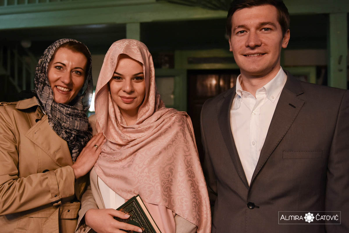 Almira-Catovic-Wedding (28).jpg
