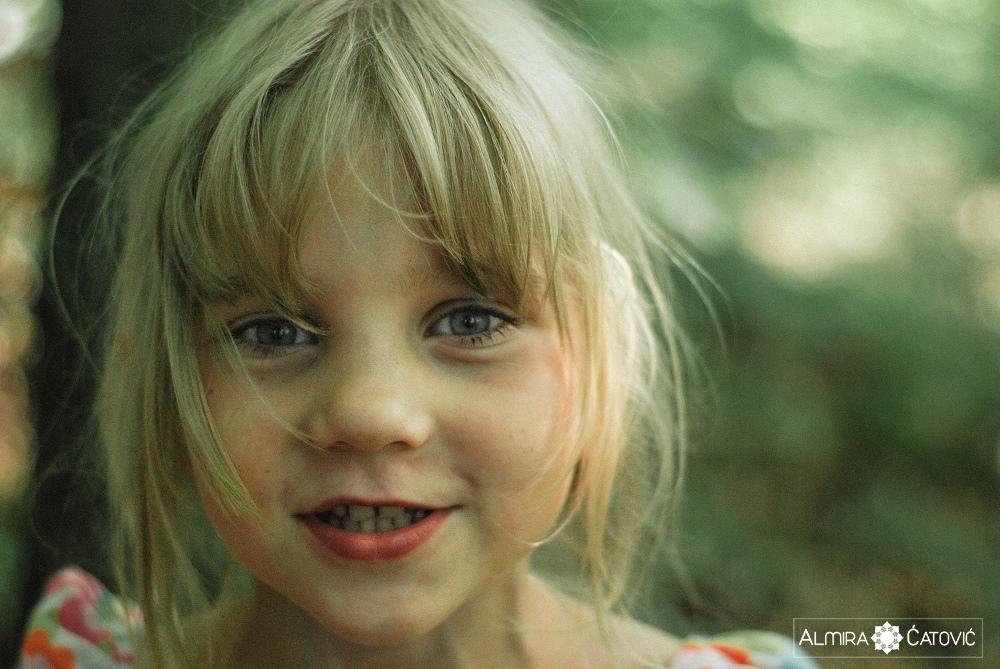 Almira Catovic Children (2).jpg