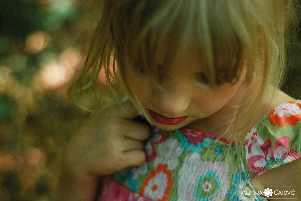 Almira Catovic Children (6).jpg
