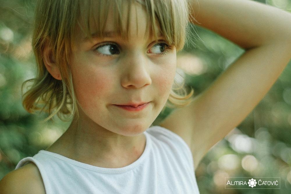 Almira Catovic Children (7).jpg
