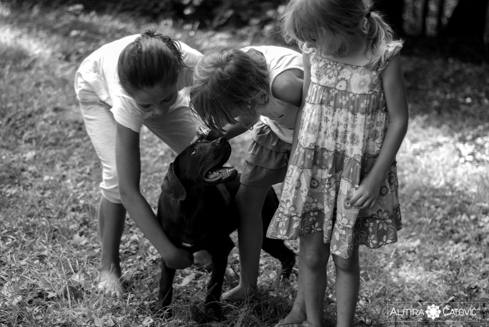 Almira Catovic Children (10).jpg
