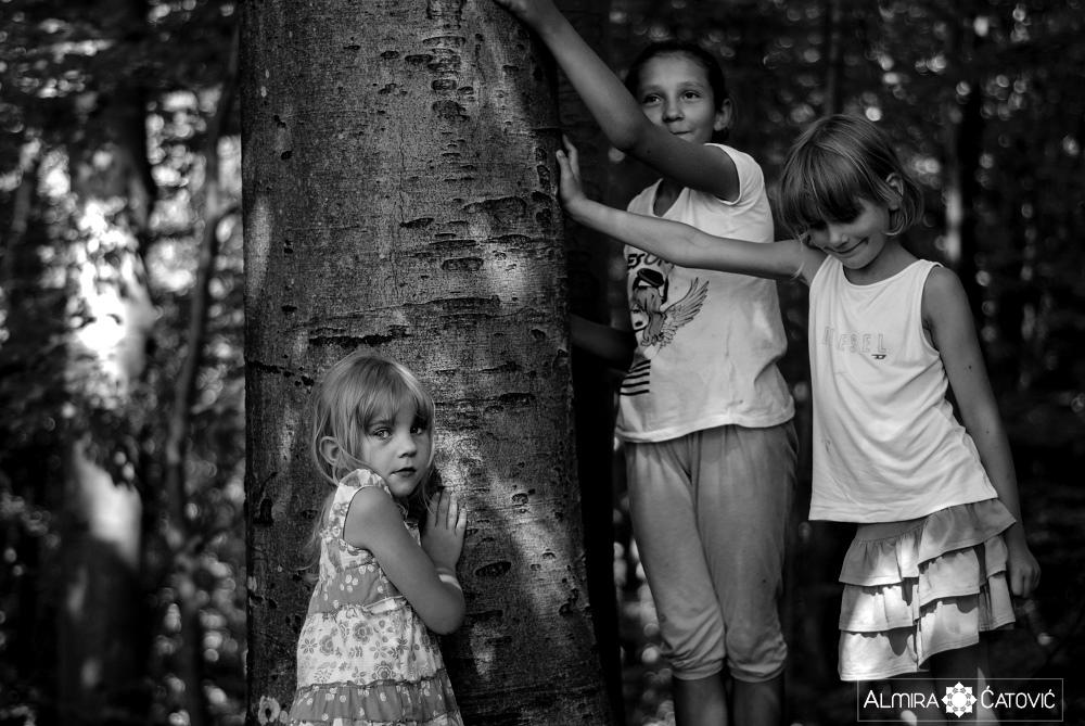 Almira Catovic Children (11).jpg
