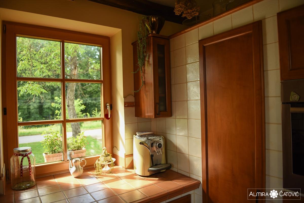 Almira-Catovic-House (3).jpg