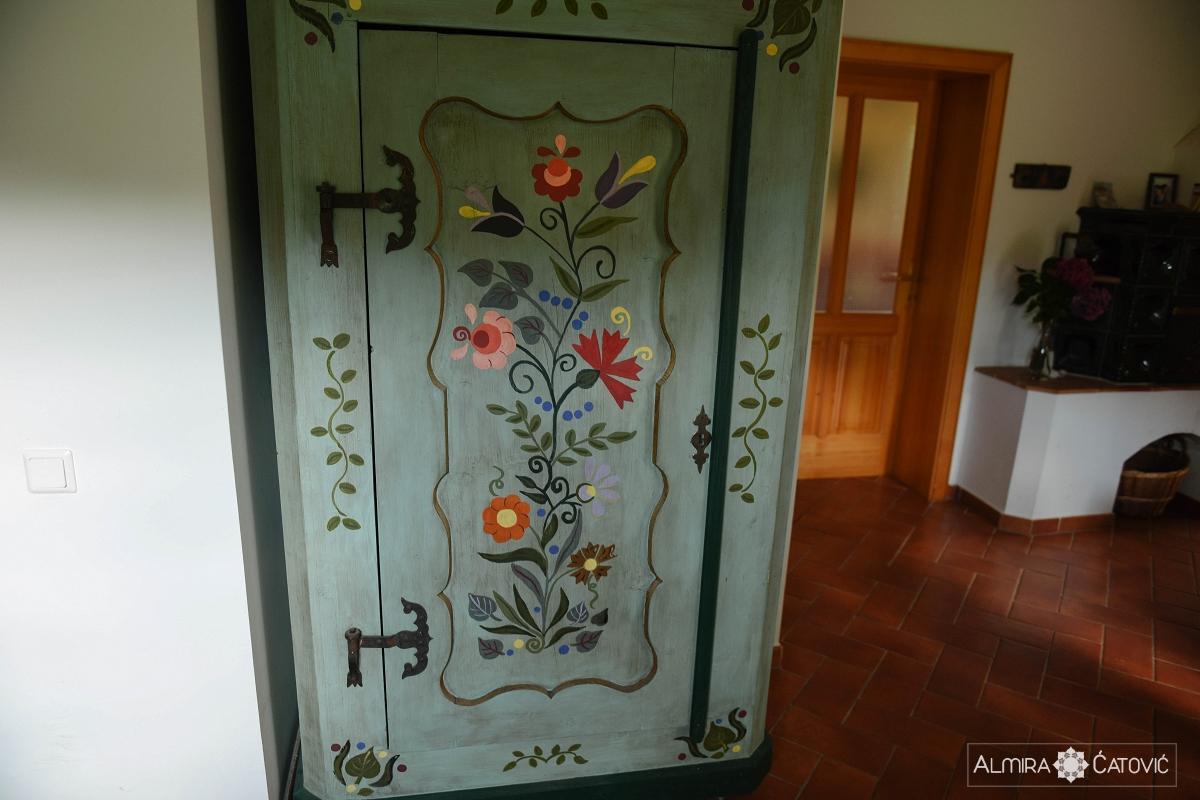 Almira-Catovic-House (5).jpg