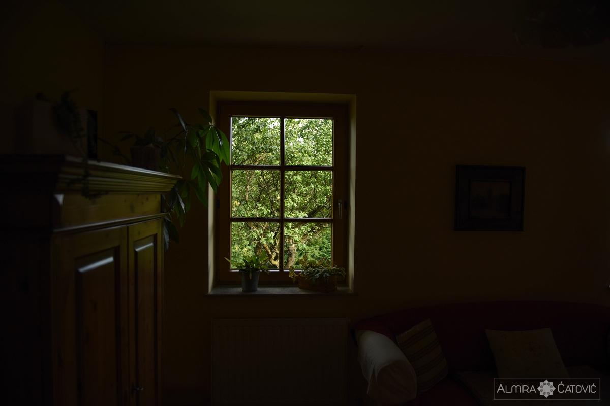 Almira-Catovic-House (13).jpg