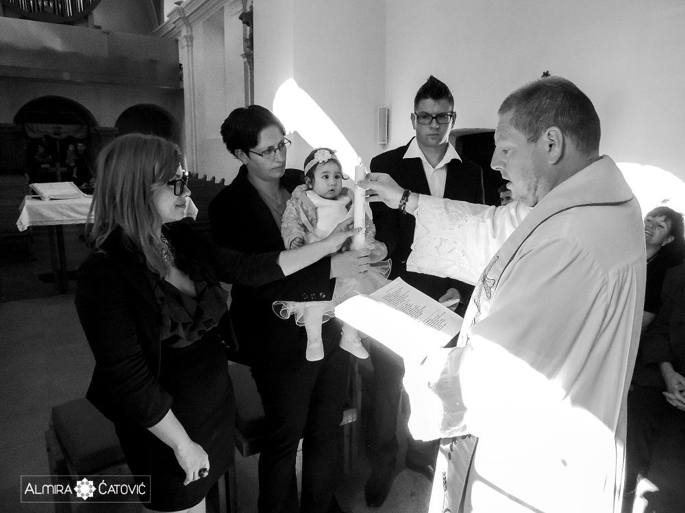 AlmiraCatovic Krst (17).jpg