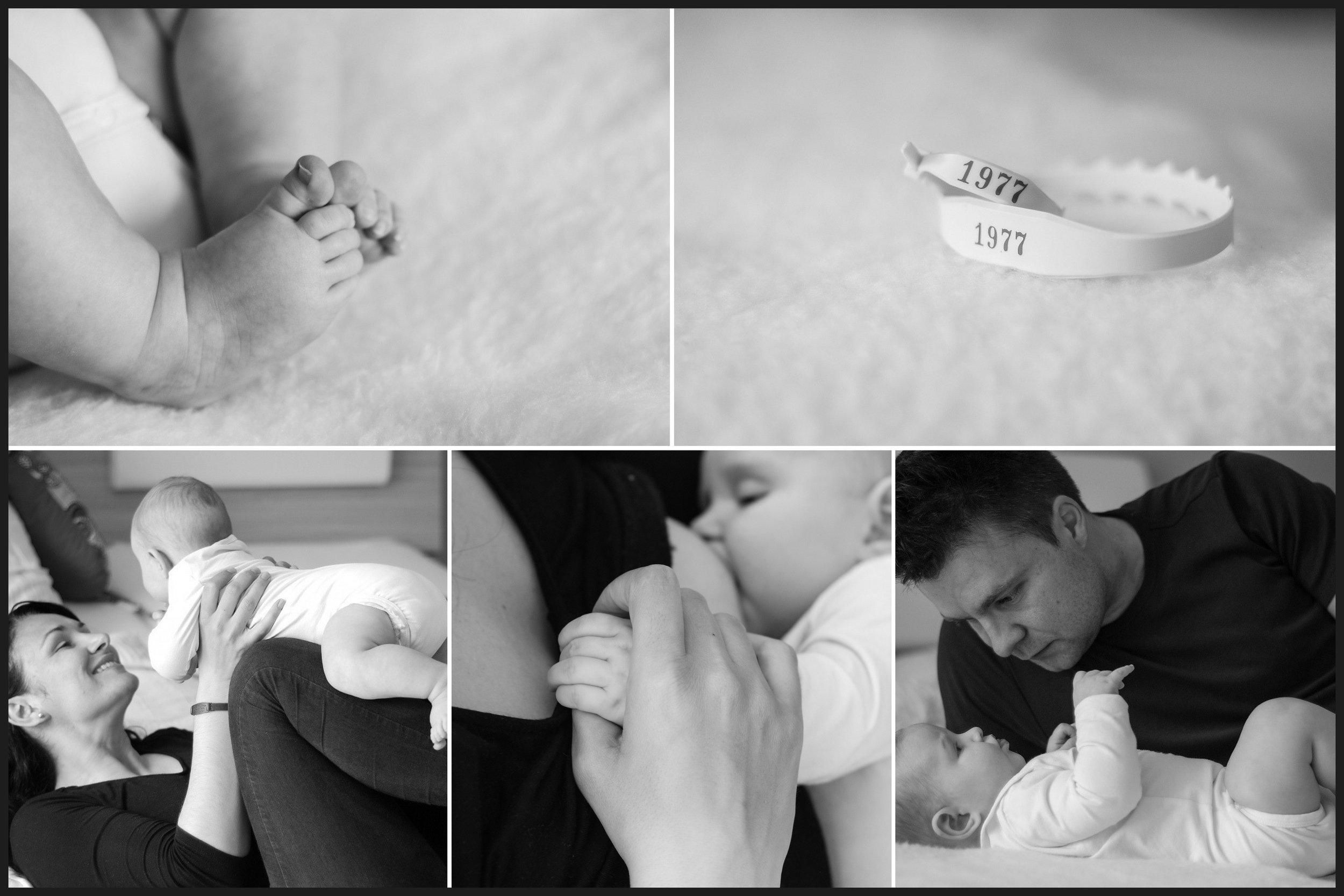 5.dojenčki.jpg