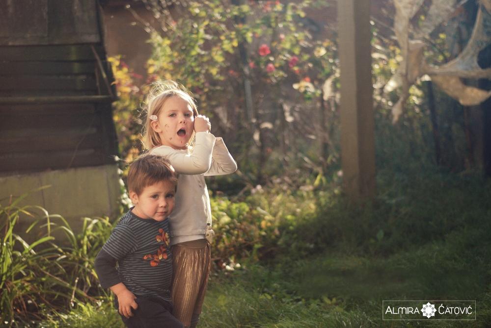 Almira Catovic Children (22).jpg