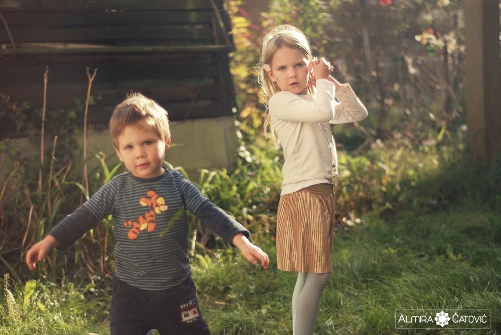 Almira Catovic Children (23).jpg