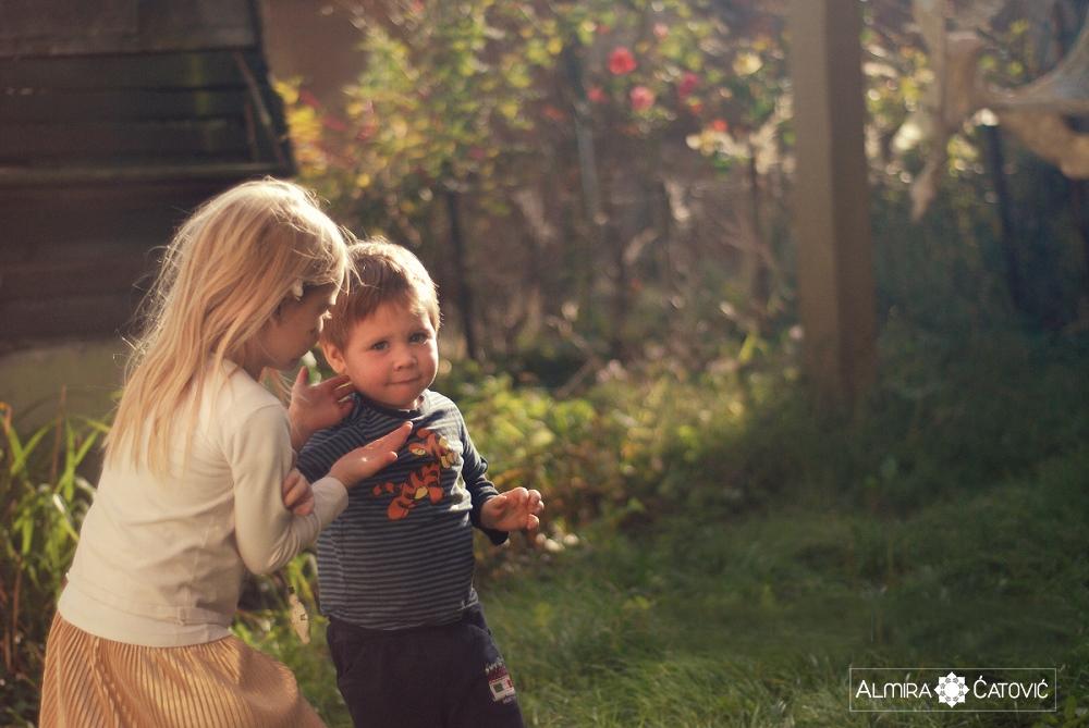 Almira Catovic Children (27).jpg