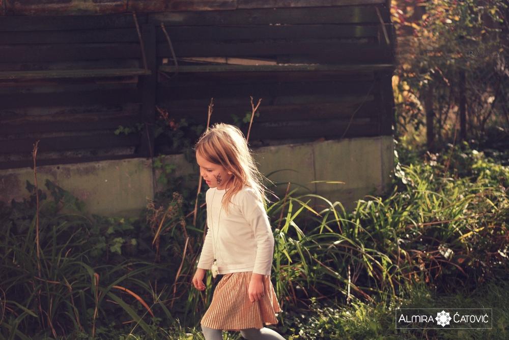 Almira Catovic Children (28).jpg