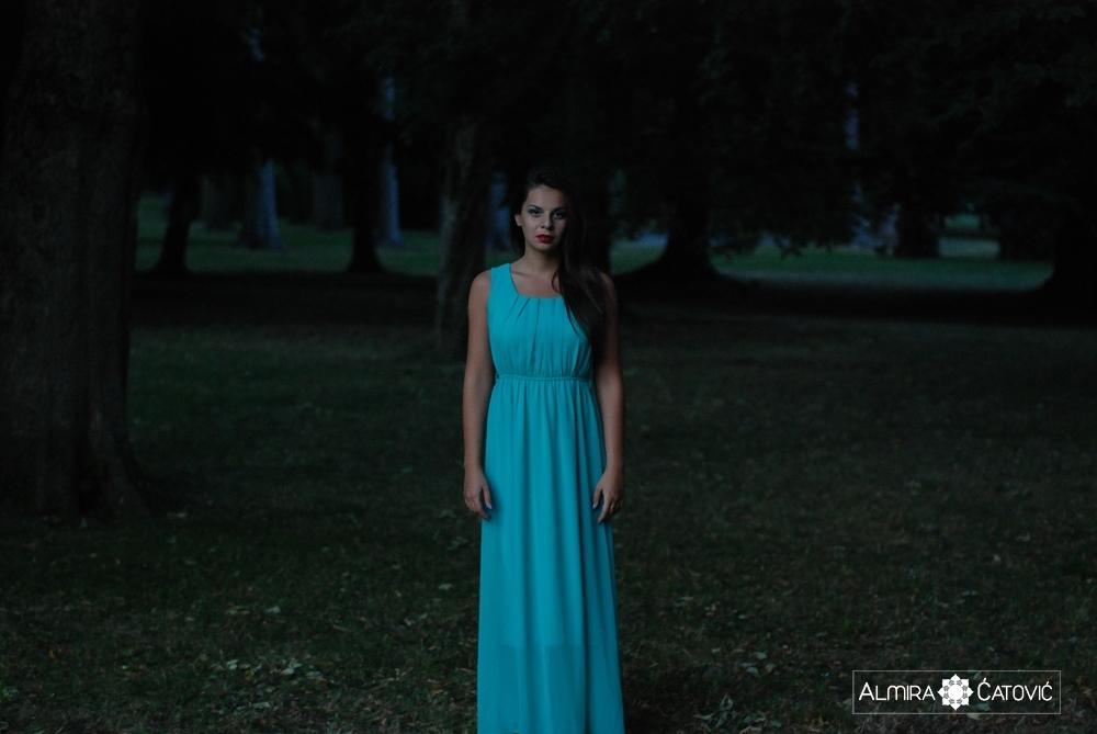 AlmiraCatovic_Portreti (6).jpg