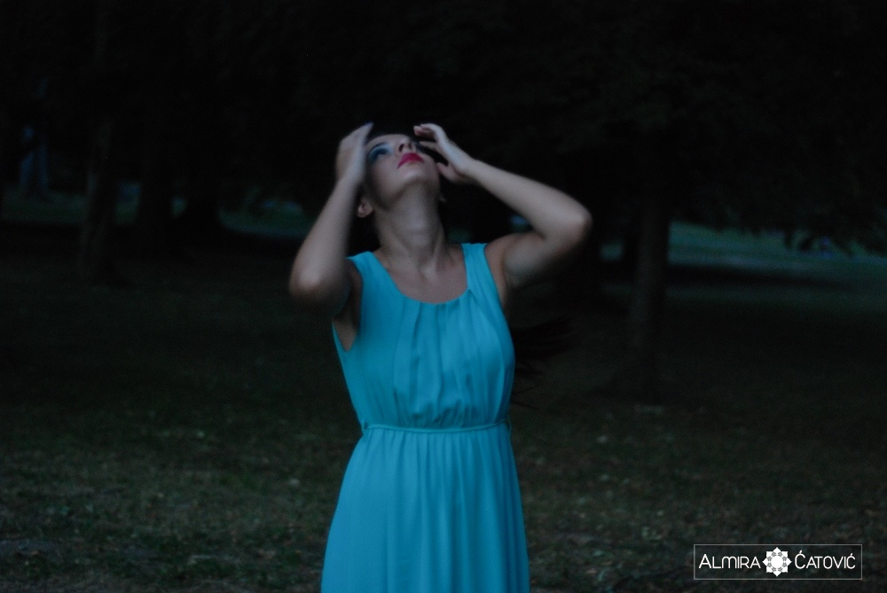 AlmiraCatovic_Portreti (8).jpg