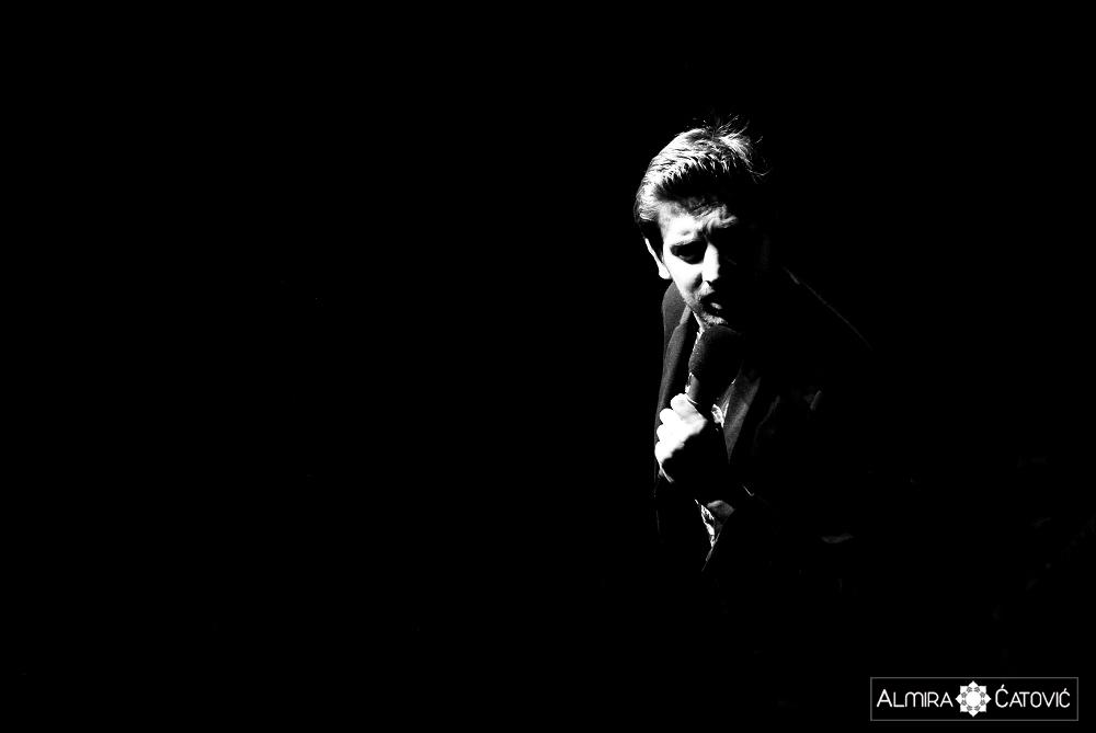 AlmiraCatovic_Portreti (41).jpg