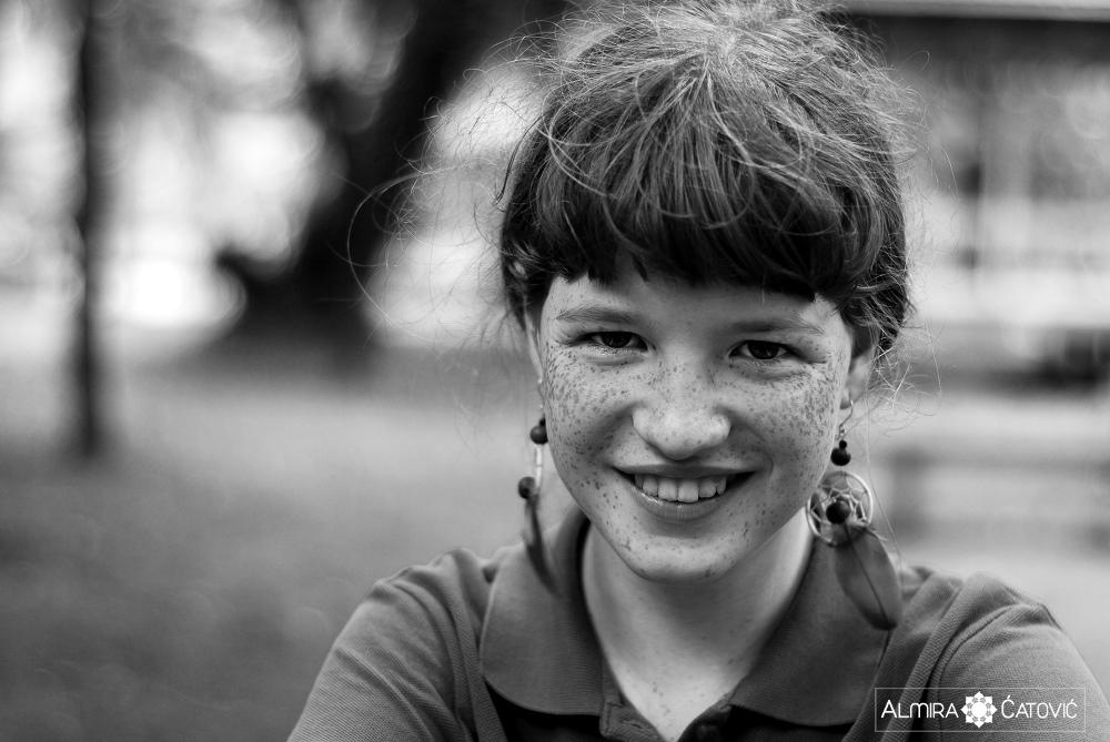 AlmiraCatovic_Portreti (68).jpg