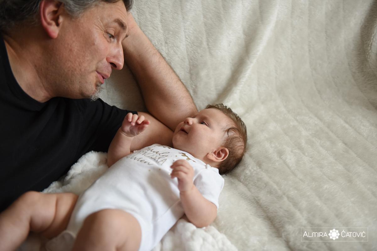 AlmiraCatovic_FamilyPhotos (5).jpg