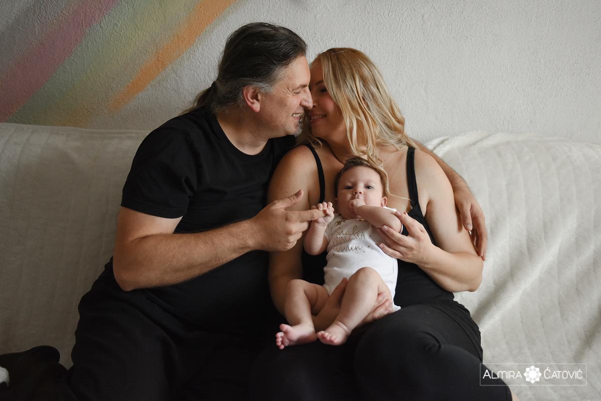 AlmiraCatovic_FamilyPhotos (7).jpg