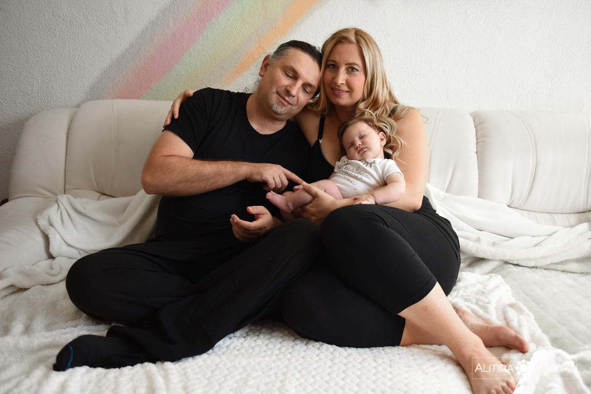 AlmiraCatovic_FamilyPhotos (11).jpg